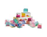 Puzzle -Me box set