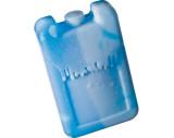 Thermal pack