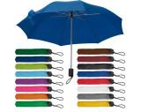 Parapluie avec létui
