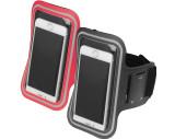Armband voor Smartphone
